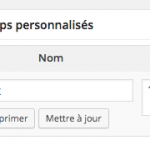 creer-champ-personnalise-wordpress