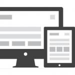 image-responsive-wordpress