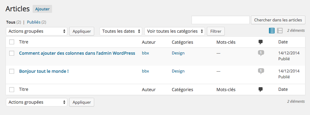liste-posts-admin-wordpress
