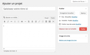 nouveau-custom-post-wordpress