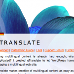 plugin-traduction-wordpress