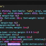 styler-editeur-wordpress