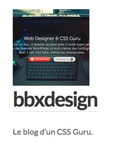 afficher-custom-post-wordpress