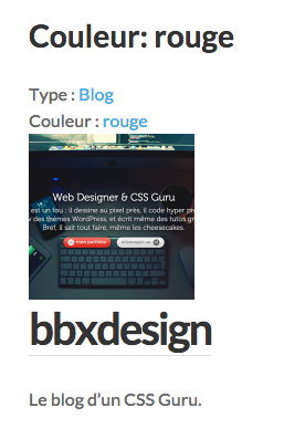 custom-taxonomy-archive-couleur