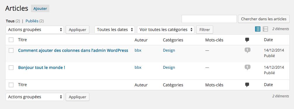 liste-posts-admin-wordpress